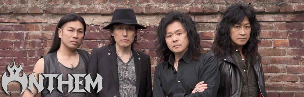 ロックミュージック ロックバンド 日本の